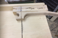side-slot-cutting-jig-guitar-arnaldo-lopez