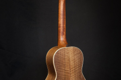 Arnaldo-Lopez-Tenor-uke-back-flamed-walnut