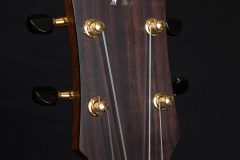Arnaldo-Lopez-gitaarbouw-Tenor-ukelele-abelone-headstock-logo-inlay-