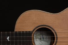 Arnaldo-Lopez-guitars-Tenor-uke-cedar-walnut-mahogany