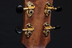 Lopez-Tenor-Ukulele-back-headstock-honduran-mahogany