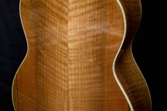 Flamed-walnut-back-Terzguitar-Jaap-Kwakman-3JS