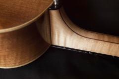 Serie-van-5-terzgitaren-Jaap-Kwakman-3JS