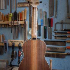 Terz-Martin-Size-5-Parlor-Baby-Mini-Guitar-Gitaar-Arnaldo-Lopez-08