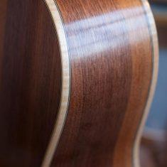 Terz-Martin-Size-5-Parlor-Baby-Mini-Guitar-Gitaar-Arnaldo-Lopez-12