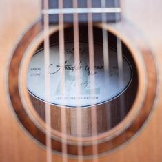 Terz-Martin-Size-5-Parlor-Baby-Mini-Guitar-Gitaar-Arnaldo-Lopez-15