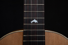Arnaldo-Lopez-Tenor-ukelele-dolphin-mother-of-pearl-inlay