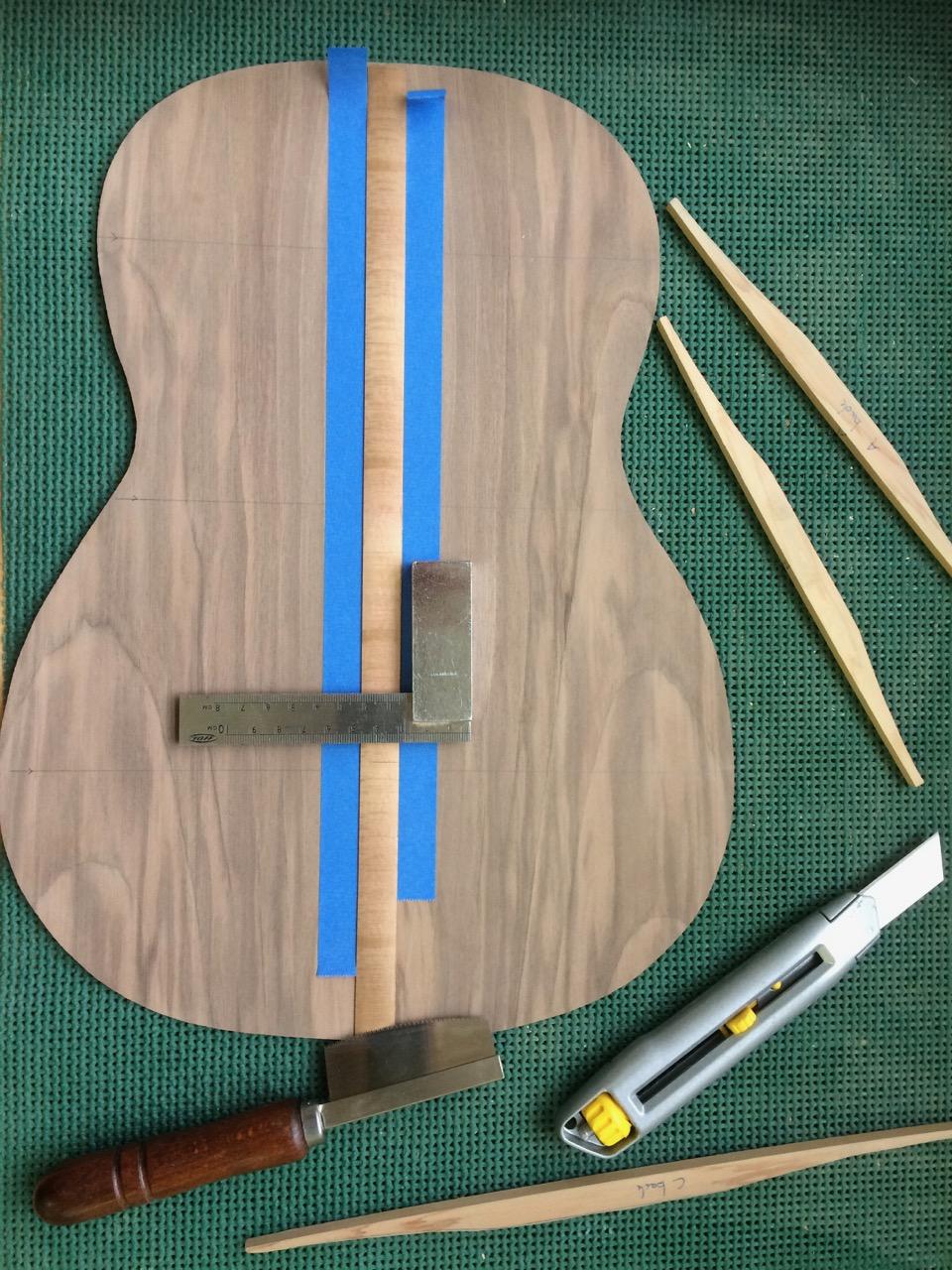 luthier-arnaldo-lopez-terzguitar
