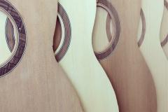 terzguitars-lopez-gitaarbouw