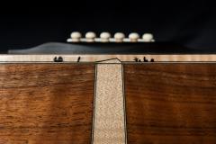 Lopez-Guitars-Terzguitar