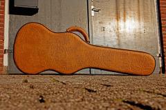 ART-case-Artur-Benedykt-gitaar-Jaap-Kwakman-3JS