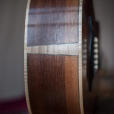 Terz-Gitaar-Arnaldo-Lopez-Port-Orford-Red-Cedar-Walnut-04