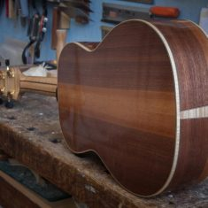 Terz-Guitar-Arnaldo-Lopez-Port-Orford-Red-Cedar-Walnut-03