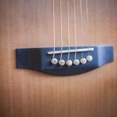 Terz-Martin-Size-5-Parlor-Baby-Mini-Guitar-Gitaar-Arnaldo-Lopez-16