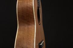 Arnaldo-Lopez-gitaarbouw-Tenor-ukelele-western-red-ceder-notenhout